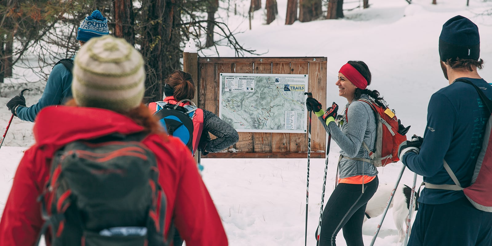 Harnois_012815_0197_Cross_Country_Skiing_Checklist_lg