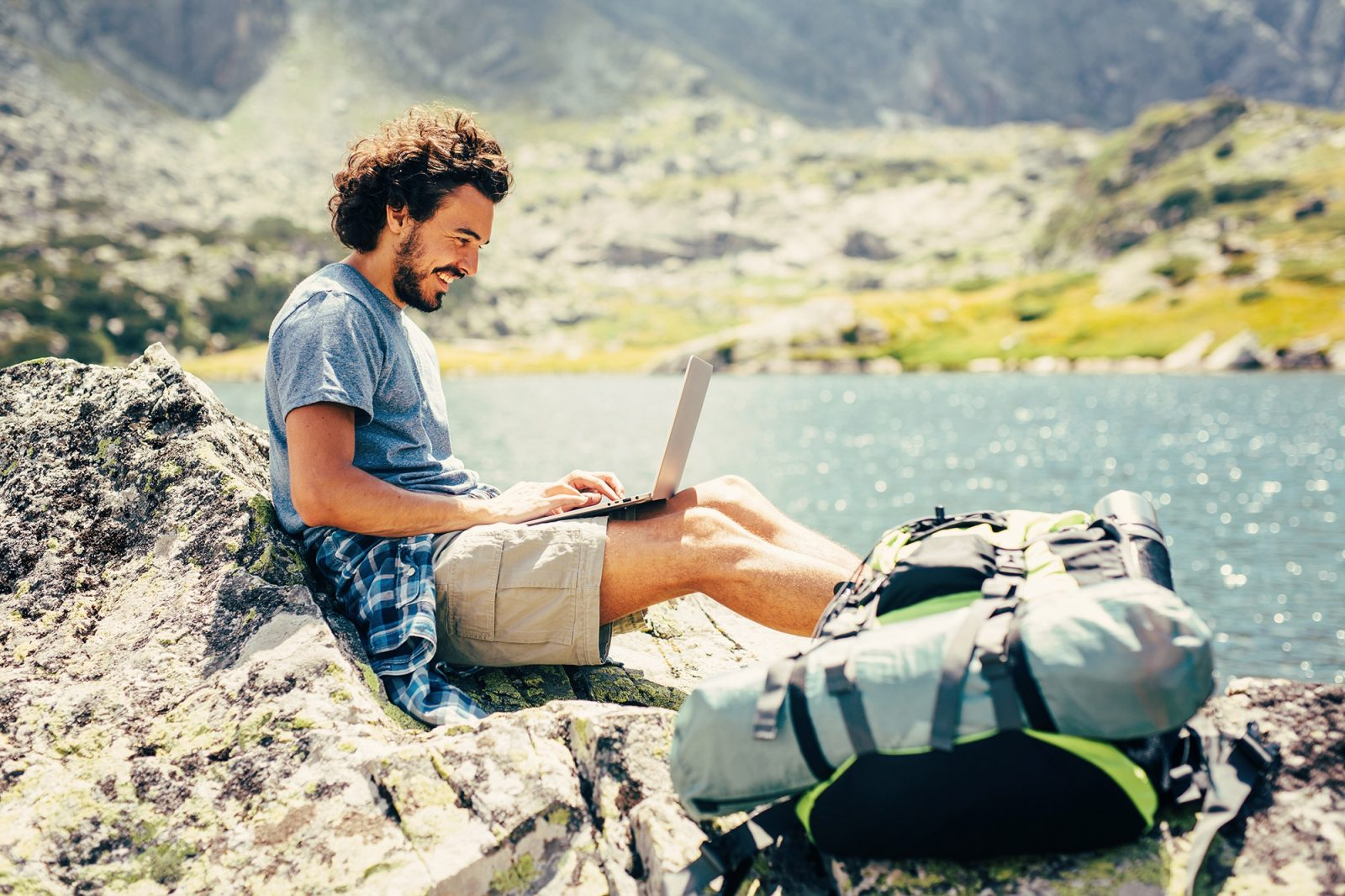 the-best-remote-experience-programs-for-aspiring-travelers_kgud